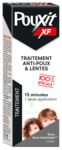 Acheter Pouxit XF Extra Fort Lotion antipoux 100ml à ST-PIERRE-D'OLERON